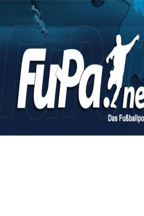 VfB Uerdingen: Home