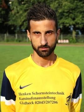 VfB Uerdingen: ERSTE: Fußball Feinkost am Rundweg